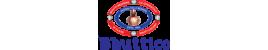 Bhutti Weavers Co-op. Society Ltd.